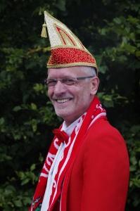 A Jürgen Tischbiereck