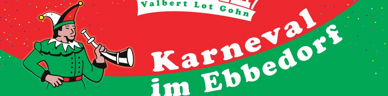 Valbert Lot Gohn